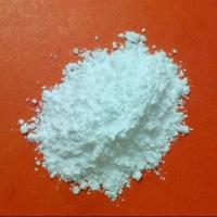 Buy cheap Melamine Powder with 468.9kcal/mole Heat of Combustion, Used in Decorative Laminates from wholesalers