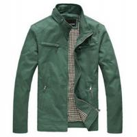 Buy cheap Fashion High School Uniforms Jacket from wholesalers