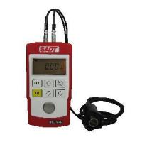 Buy cheap Ultrasonic Thickness Meter (SA40EZ) from wholesalers