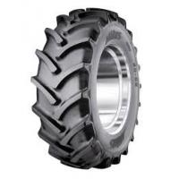 Buy cheap John Deere tractor tire 14.9R24(380/85R24) from wholesalers