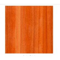 Buy cheap 1200*2400mm film faced shuttering plywood for furinture from wholesalers