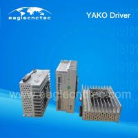 Buy cheap Origin YAKO Stepper Motor Driver Model YKA2811MA YKB2608 for Sale from wholesalers