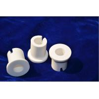 Buy cheap 95% Alumina bushes from wholesalers