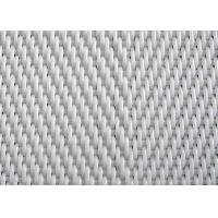 Buy cheap wastewater treatment polyester conveyor belt sludge dewatering filter mesh from wholesalers