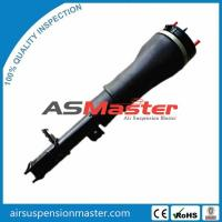 Buy cheap Vehicle parts front right air suspension shock absorber strut RNB000740 for LAND ROVER RANGE ROVER L322 RNB500540 RNB501 from wholesalers