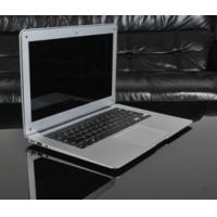 Buy cheap self-made highest-configured laptop & notebook (various configurations) from wholesalers