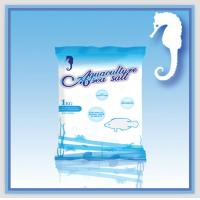 Buy cheap Blue Treasure Aquaculture Sea Salt from wholesalers