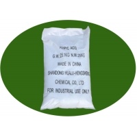 Buy cheap 98 Purity Adhesives CAS 124 04 9 Bio Adipic Acid from wholesalers