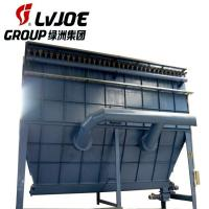 China Decorative Calcium Silicate Board Machine , 400T Wood Wall Paneling Making Machine on sale