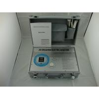 Buy cheap Painless English Quantum Health Analyzer For gastrointestinal / liver function product