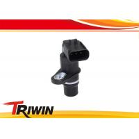 Buy cheap Diesel Engine Spare Parts Cummins 6BT 5258492  Camshaft  Position Sensor from wholesalers