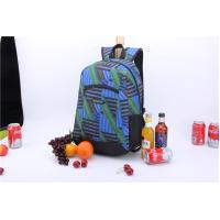 Buy cheap Good bearing capacity wholesale cool backpacks for Outdoor Sports product