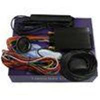 Buy cheap VT07 custom car GPS tracking systems location devices from wholesalers