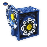 Buy cheap Planetary Helical Bevel Worm Speed Reducer Gearbox Transmission from wholesalers