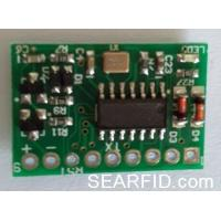 Buy cheap Long Distance 125KHz Access Control Reader Module, Arduino, Wiegand output from wholesalers
