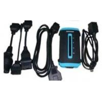 Buy cheap Vechicle Diagnosis System from wholesalers