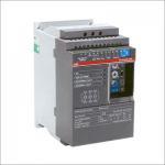 Vector Control Ac Drive Inverter