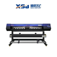 Buy cheap SC-6160S Advertising Printing Machine from wholesalers