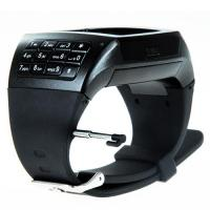 Buy cheap best selling watch phone waterproof W838 from wholesalers