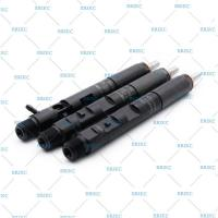Buy cheap ERIKC EJBR05101D delphi 82 00 676 774 fuel Genuine injector R05101D injector 5101D DACIA NISSAN RENAULT SAMSUNG SUZUK from wholesalers