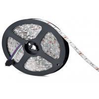 Double Sided RGB FlexibleStripLEDLights , 12V Outdoor LED Strip Lights