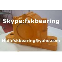 Buy cheap Certificated SNU520-617 SNL SNU SNH SNG SNA SNV Plummer Block Bearing Housing from wholesalers