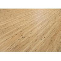 Buy cheap Durable Interlocking Luxury Vinyl Tile Plank Flooring Heat - And - Cold Resistance from wholesalers