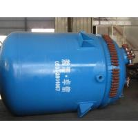 Buy cheap Sell Glass Lined Pressure Vessel from wholesalers