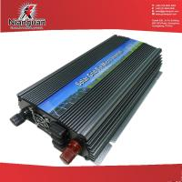 China 1000W Grid tie Solar Inverter For solar power on sale