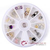 Buy cheap Striping Tape for Nail Art Decoration from wholesalers