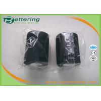 Buy cheap Black / White Cotton EAB Elastic Adhesive Bandage , Finger Wrap Tape Light Weight from wholesalers