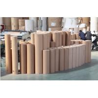 Buy cheap newsprint paper best price from wholesalers