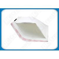 Buy cheap 6x10 inch Ultrathin Foam kraft Padded Mailing Envelopes Safety Padded Mailers Bags from wholesalers