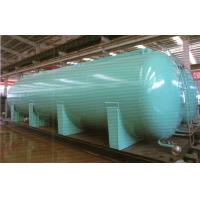 Buy cheap water / diesel fuel tanks for oil industry petorleum equipment oil industry from wholesalers