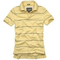 Buy cheap 2010 AF summer fashion style T-shirt,polo shirt paypal from wholesalers
