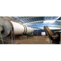 Buy cheap Npk Compound Fertilizer Granulation Equipment from wholesalers