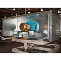 Buy cheap air handling units from wholesalers