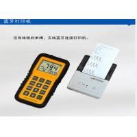 Buy cheap Pocket Integrated Hardness Tester Leeb Measuring Method Pen Type from wholesalers