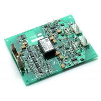 Buy cheap 2 - 8 Layer Electronic SMT PCB Assembly Turn-Key , Water Soluble Solder Paste from wholesalers