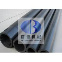 Buy cheap Siliconised Silicon carbide(SiSiC)  Roller (with Superior Wear Resistance and High Thermal Conductivity) from wholesalers