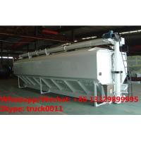 Buy cheap Factory direct sale good price CLW brand poultry feed tank, Cheapest price poultry feed container for sale from wholesalers