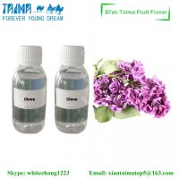 Buy cheap Taima Popular Fruit Flavor Concentrated Fruit Flavor for E Liquid from wholesalers