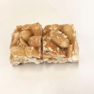 Buy cheap Delicious Flavor Very Crispy Peanut Nut Crunch Snacks with Bulk Bag OEM product