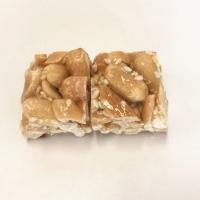 Quality Delicious Flavor Very Crispy Peanut Nut Crunch Snacks with Bulk Bag OEM for sale