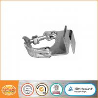 Buy cheap EN74 Scaffolding Pipe Clamp, Forged Scaffolding Tube Coupler from wholesalers