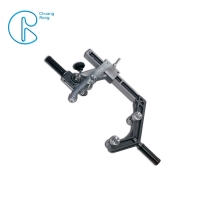 Buy cheap Manual Operation 53mm Blades HDPE PVC Pipe Cut Tool from wholesalers