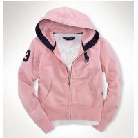 Buy cheap Polo Hoodies Woman S-XL Fashoin Polo Ralph Lauren Woman's Hoody2017 Free Shipping for Online Store from wholesalers