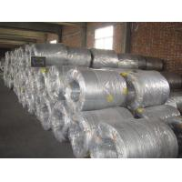 Buy cheap Electro Galvanized Iron Wire BWG22 from wholesalers
