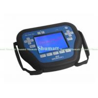 Buy cheap Genuine Auto Locksmith Tools Mvp Key Pro M8  Key Programmer With 800 Tokens For All Cars from wholesalers