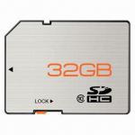 Buy cheap Samsung MMC Toshiba XD Picture Memory Card, Compact Flash CF Card Renovati Renovation from wholesalers